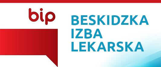 Biuletyn Informacji Publicznej BIL