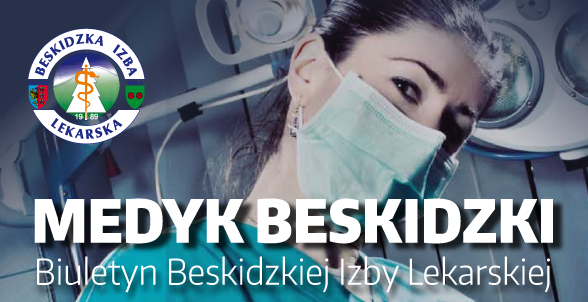 Medyk Beskidzki - Biuletyn BiL