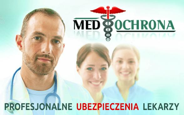 medochrona.pl