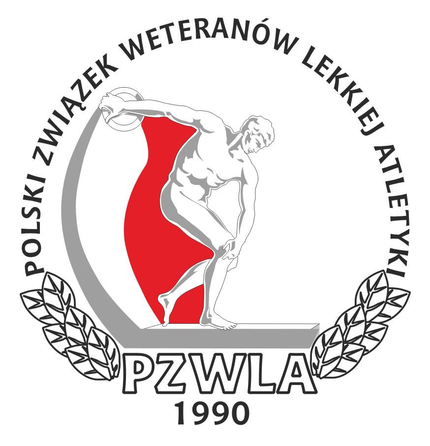 logo_PZWLA