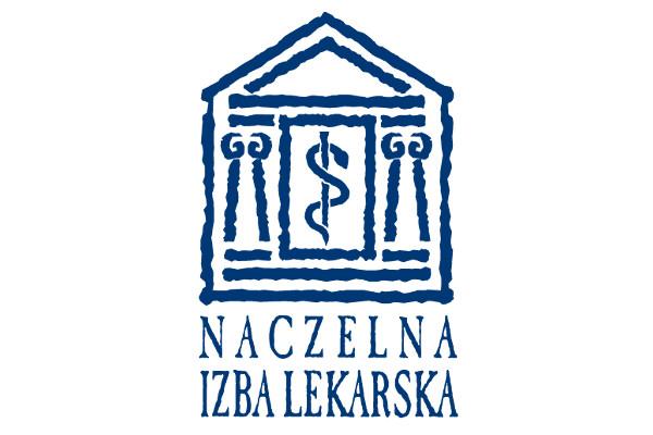 logo_naczelna
