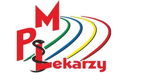 IV Mistrzostwa Polski Lekarzy w Wielobojach Rzutowych i Pentathlonie
