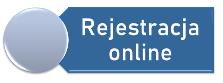Rejestracja online
